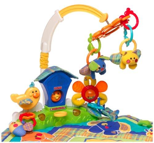 آخر دلع للاطفال هنا في رجيم 13853215163.jpg