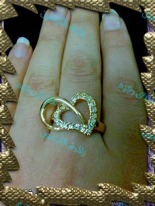 مجوهرات ذهبية للجميلات 13858415731.jpg