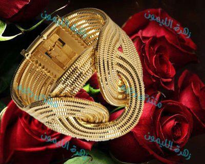 مجوهرات ذهبية للجميلات 13858415732.jpg