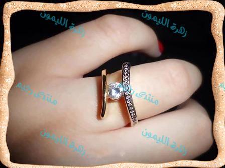 مجوهرات ذهبية للجميلات 13858415733.jpg