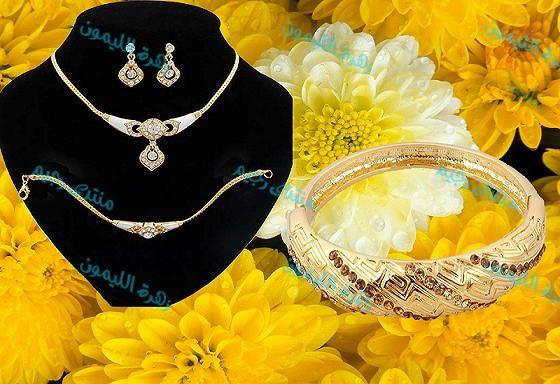 مجوهرات ذهبية للجميلات 13858415734.jpg