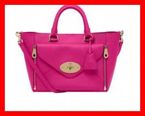 حقائب ويلو من مالبري 13864621252.jpg