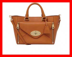 حقائب ويلو من مالبري 13864621253.jpg