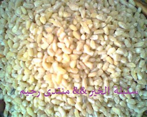 العراقية 13869452461.jpg