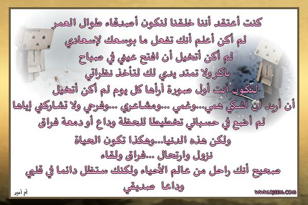 الأصدقاء 13871885134.png