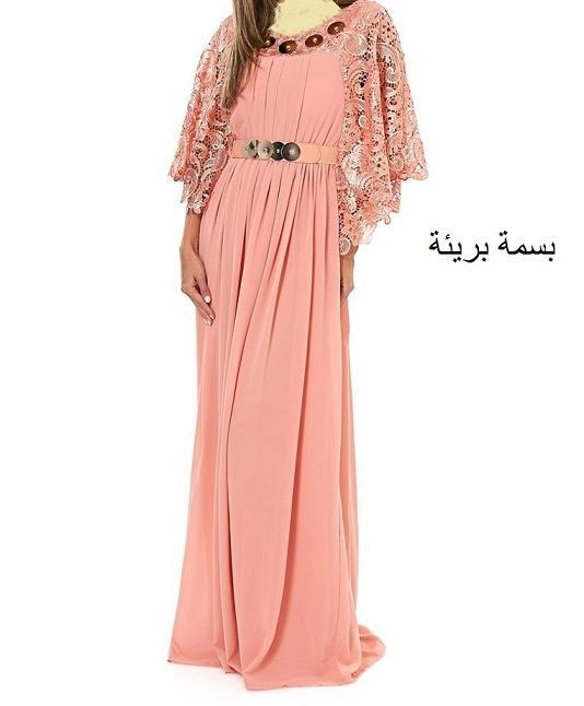 أزياء جميله ورائعة 13879993041.jpg