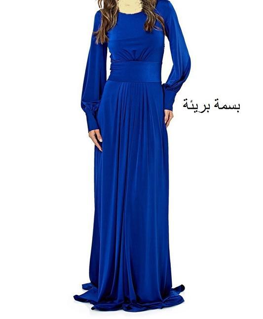 أزياء جميله ورائعة 13879993042.jpg