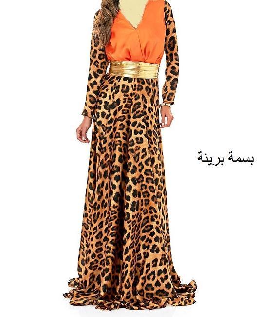 أزياء جميله ورائعة 13879993043.jpg