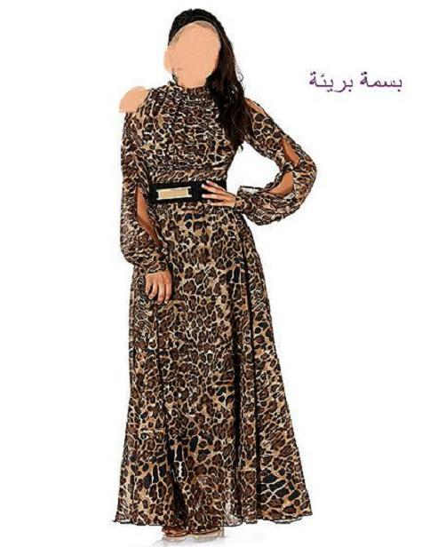 أزياء جميله ورائعة 13879993044.jpg