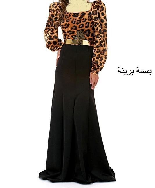 أزياء جميله ورائعة 13879993045.jpg