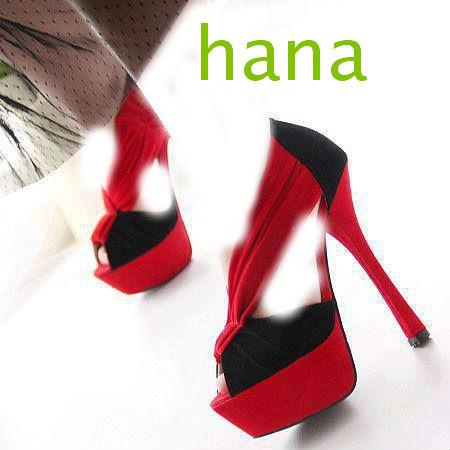 احذية نسائية متنوعه هايلة 13884108581.jpg