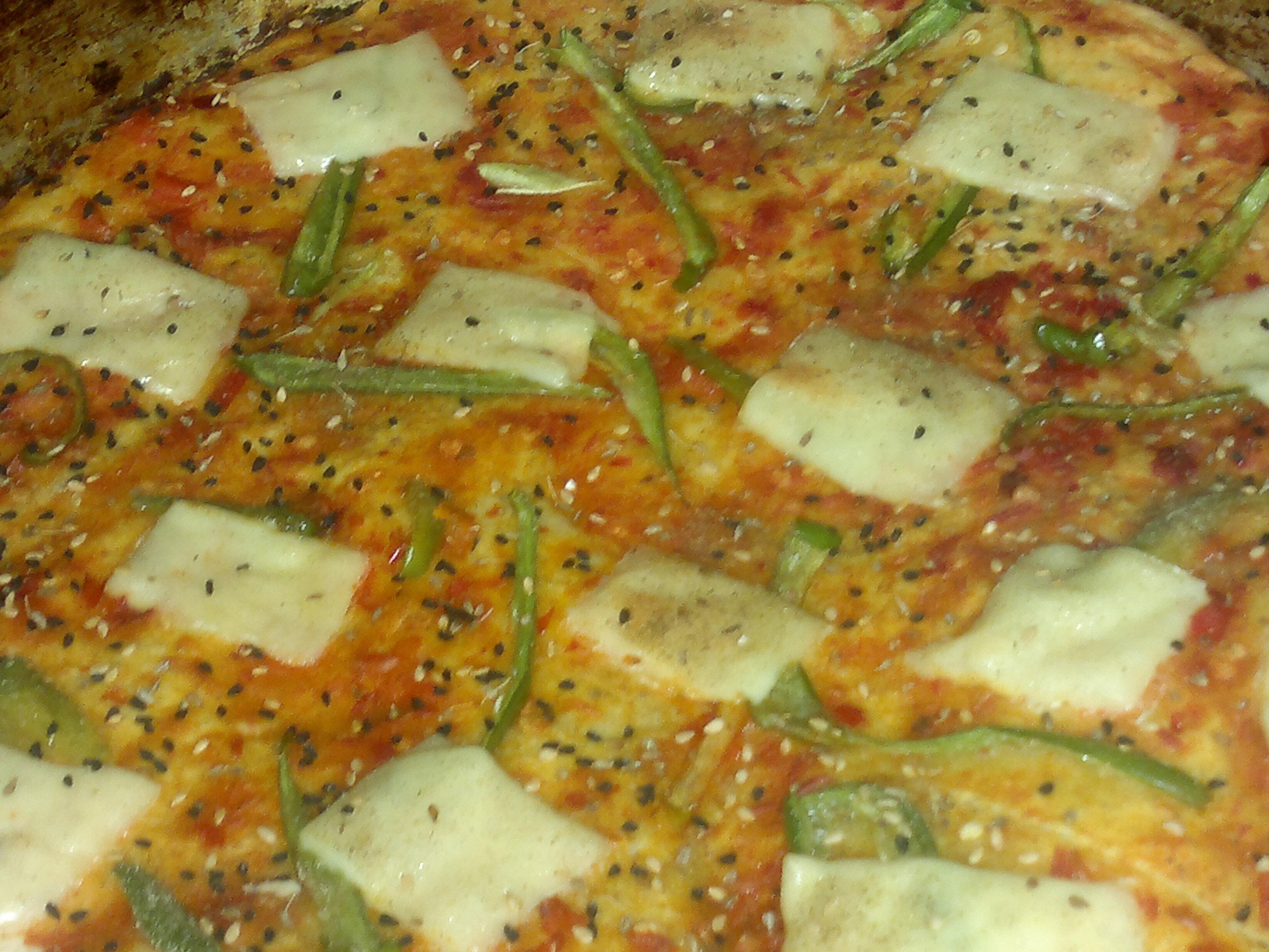 البيتزا بـأعشاب التخسيس 13887060952.jpg
