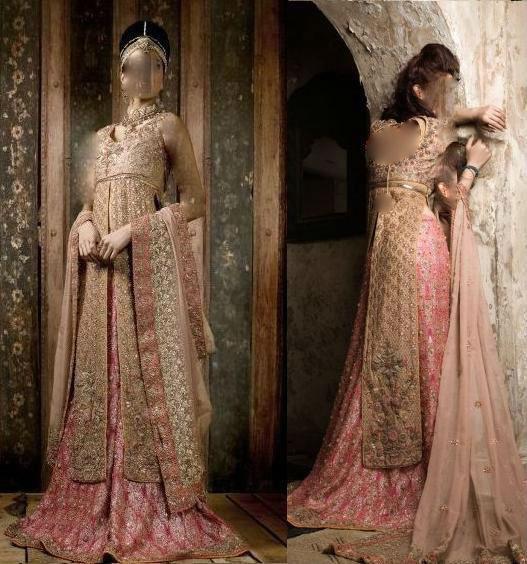 تشكيلة من الفساتين الباكستانية 13892141391.jpg