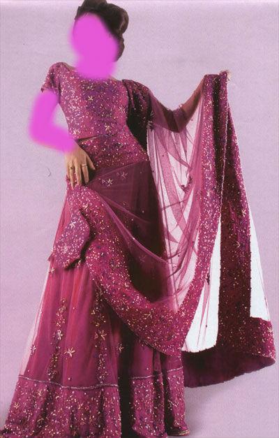 تشكيلة من الفساتين الباكستانية 13892141392.jpg