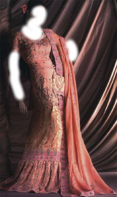 تشكيلة من الفساتين الباكستانية 13892141393.jpg