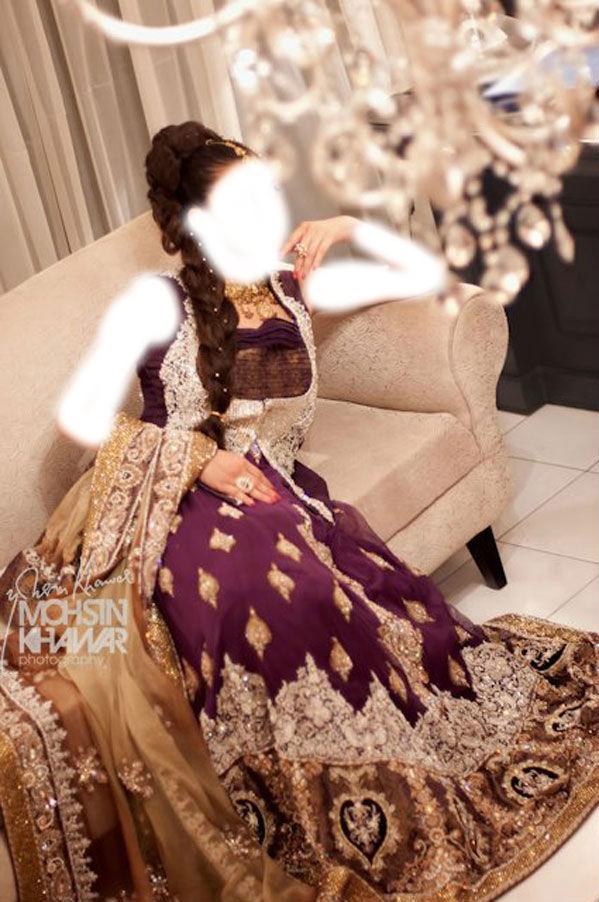 تشكيلة من الفساتين الباكستانية 13892141394.jpg