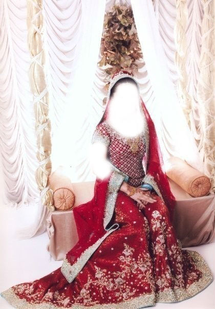 تشكيلة من الفساتين الباكستانية 13892141395.jpg