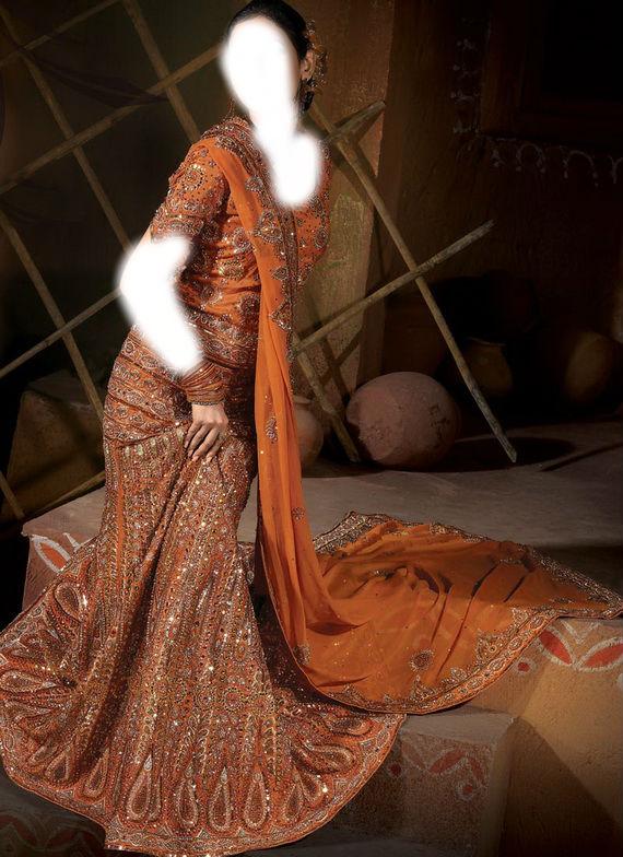 تشكيلة من الفساتين الباكستانية 13892141881.jpg