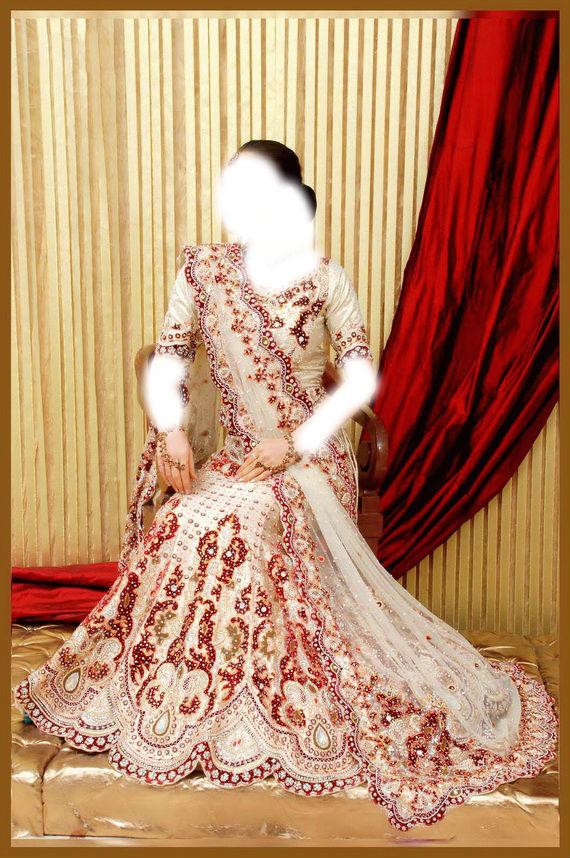 تشكيلة من الفساتين الباكستانية 13892141882.jpg