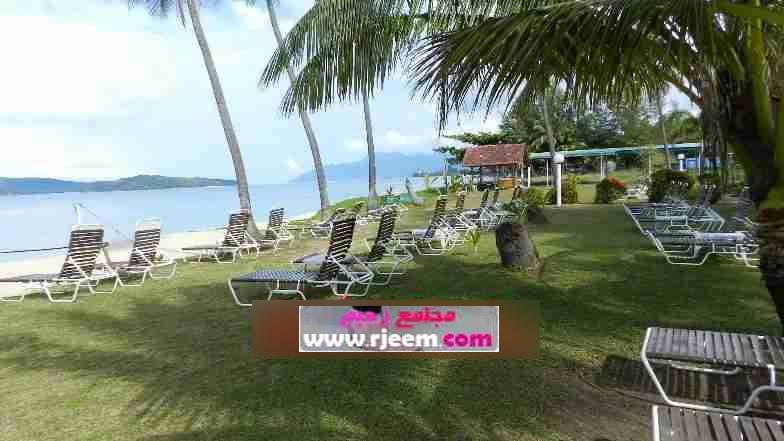 Frangipani resort & 13893789482.png