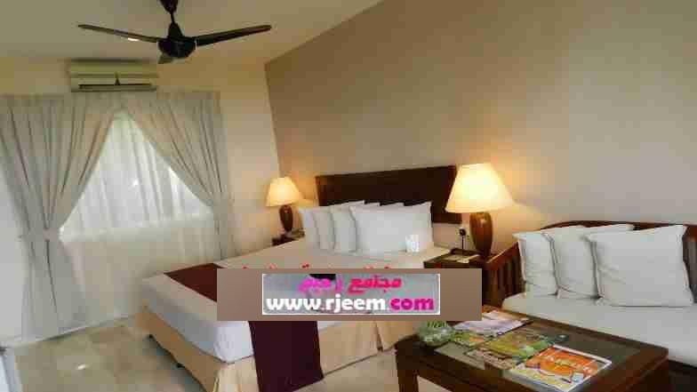 Frangipani resort & 13893789483.png