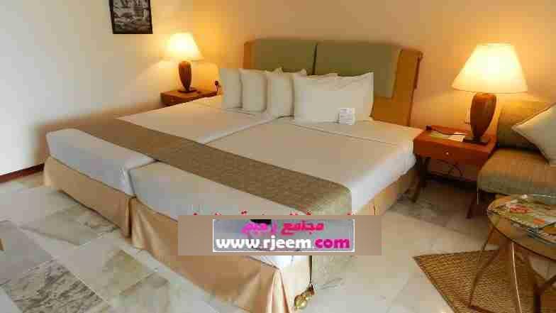 Frangipani resort & 13893791111.png