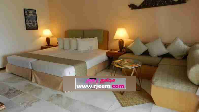 Frangipani resort & 13893791112.png