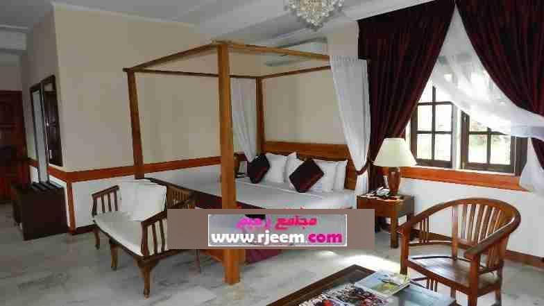 Frangipani resort & 13893791114.png