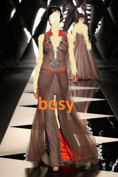 الفساتين 13908044873.jpg