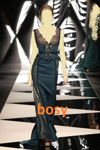 الفساتين 13908044875.jpg