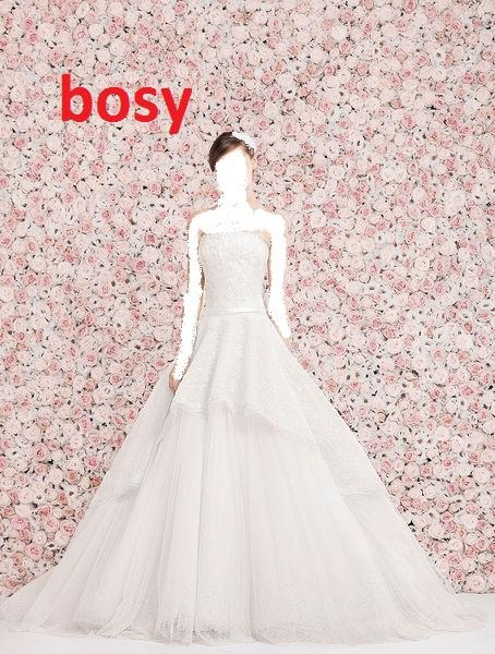 الفساتين 13909963512.jpg