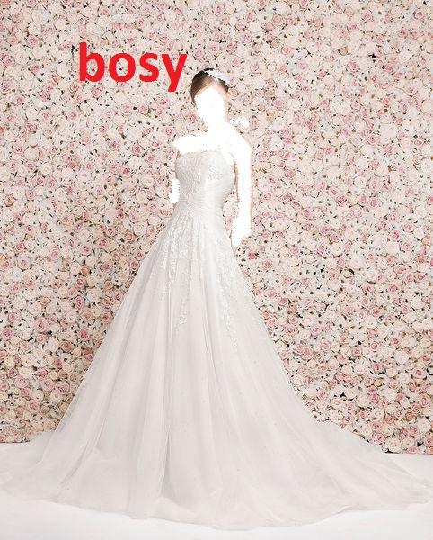 الفساتين 13909963513.jpg