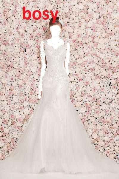 الفساتين 13909963514.jpg