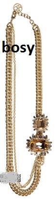 مجموعه مجوهرات ch لشتاء و خريف 2014 13913620012.jpg