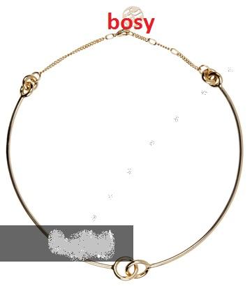 مجموعه مجوهرات ch لشتاء و خريف 2014 13913620013.jpg