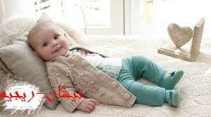 الأطفال 13913647095.jpg