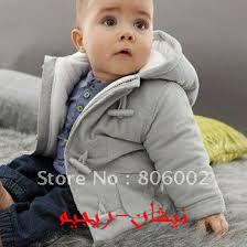 الأطفال 13913647674.jpg