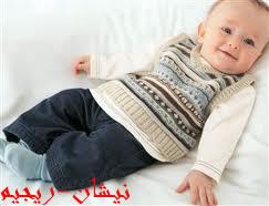 الأطفال 13913648032.jpg