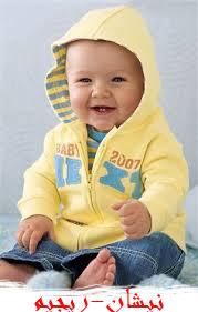 الأطفال 13913649071.jpg