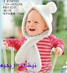 الأطفال 13913649073.jpg