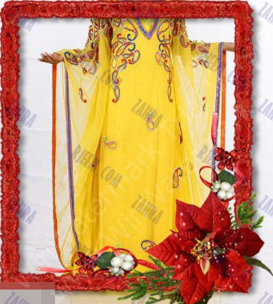 عبايات مميزة على الذوق العمانى 13930601421.jpg