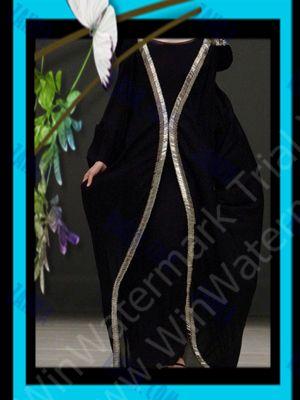 عبايات مميزة على الذوق العمانى 13930601424.jpg