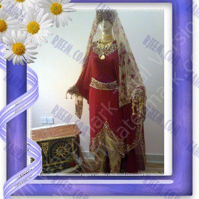 عبايات مميزة على الذوق العمانى 13930601425.jpg