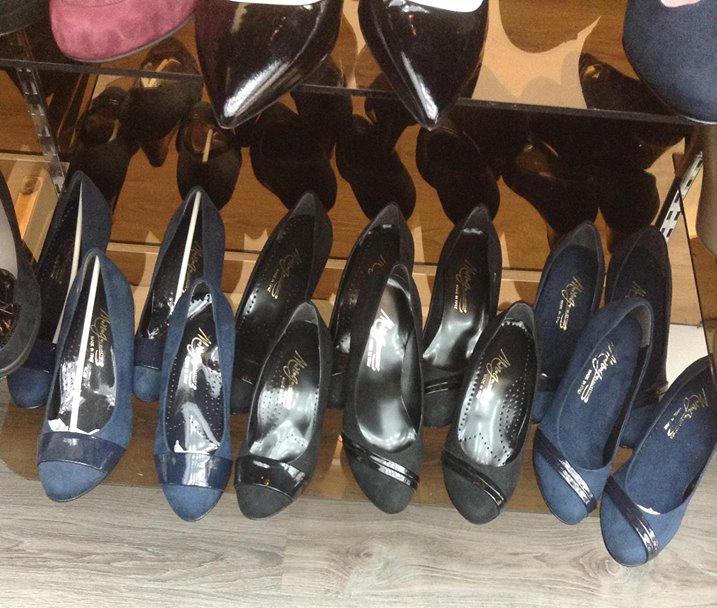 احذية ايطالية ربيع 2014 13937887711.jpg