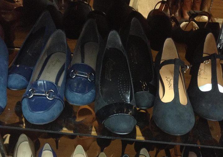 احذية ايطالية ربيع 2014 13937887713.jpg