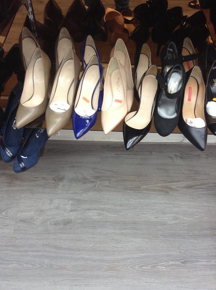 احذية ايطالية ربيع 2014 13937887715.jpg