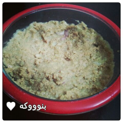 كفتة بطاطس باللحمه دايت من مطبخي ^^ 13953254121.jpg