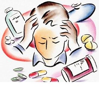 Migraine 13955745281.jpg