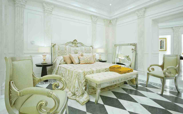 ديكورات Versace 13958364211.png