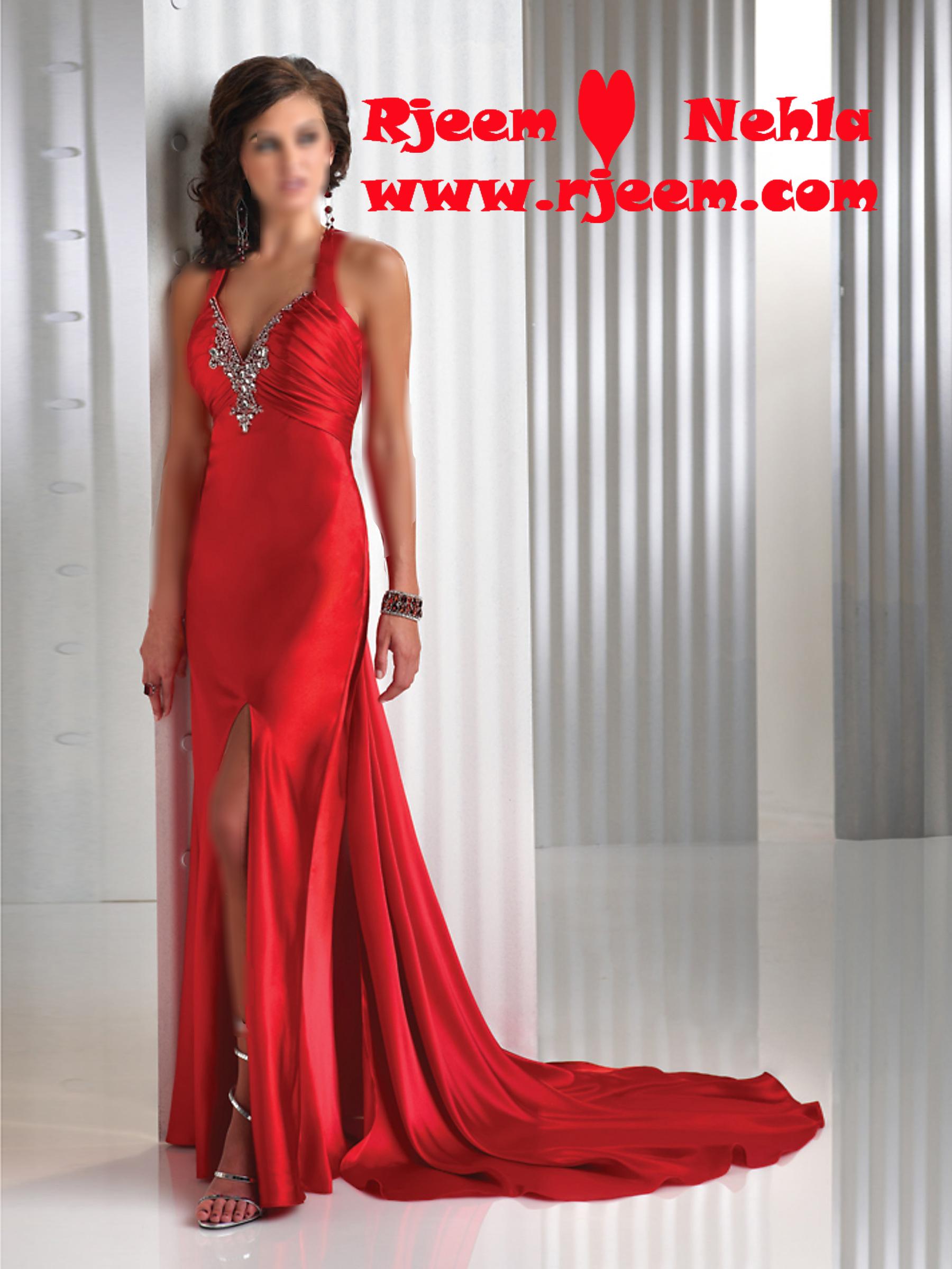 Robes de soirée rouges 13967227671.jpg